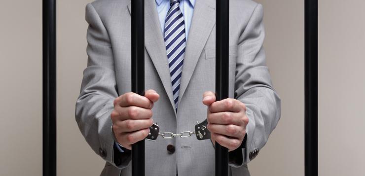 COVID-19 Consecuencias Penales