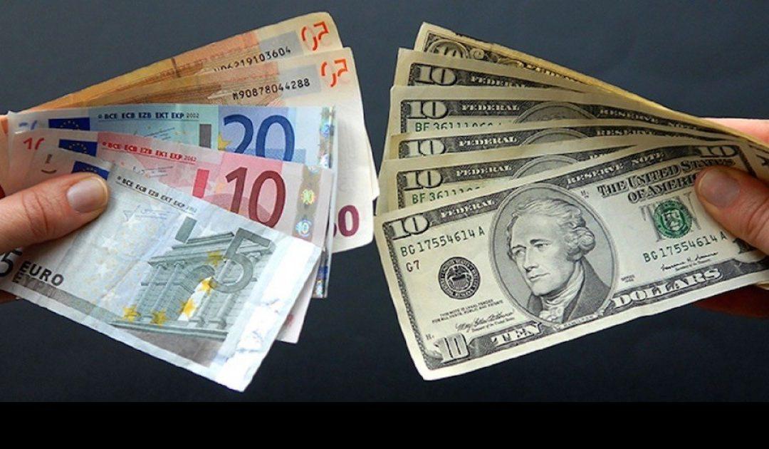 Oportunidad de Inversión Extranjera