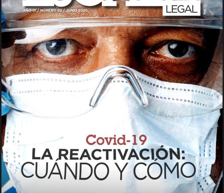 Escala Legal V2.0