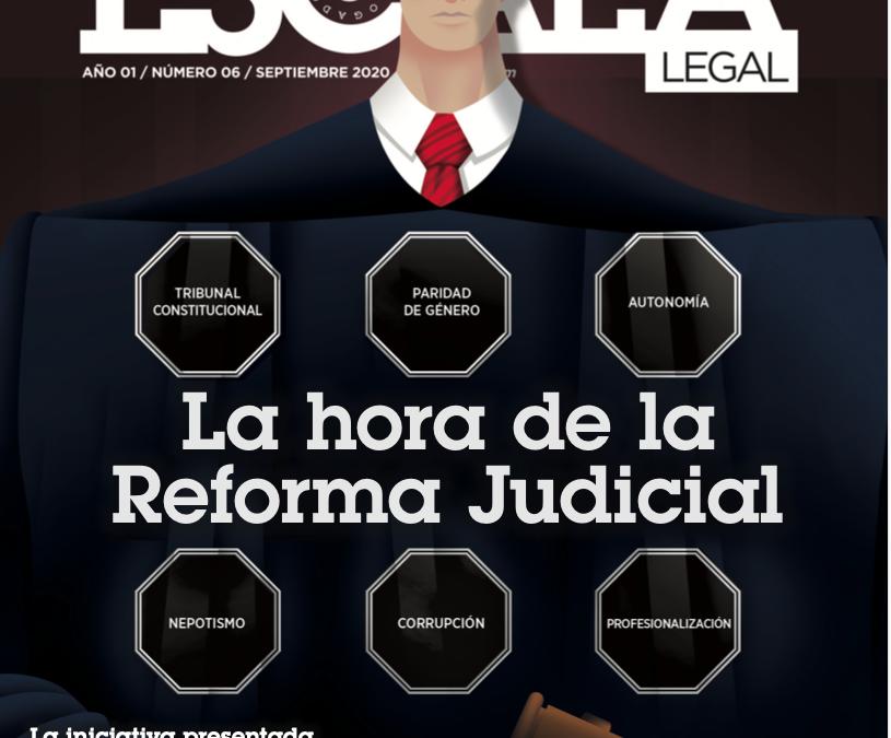 Escala Legal V6.0